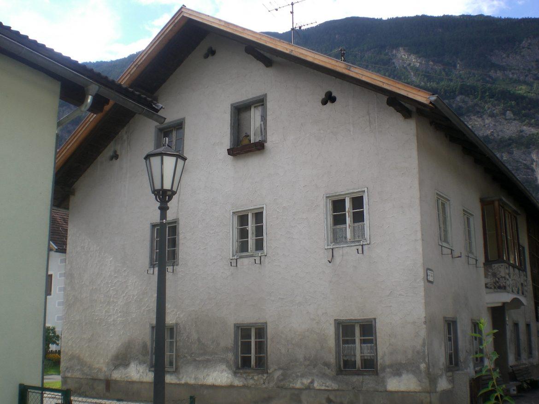 Haiming Tirol Ötztal