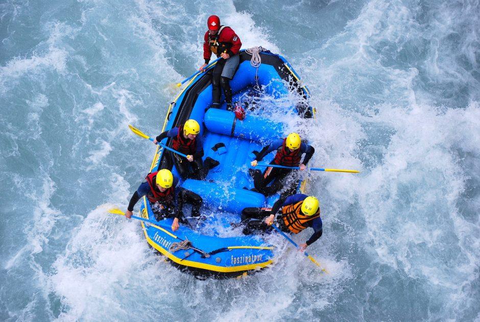 Rafting_Toesener_Schlucht_Pfunds_03_FotoVonFaszinatour.